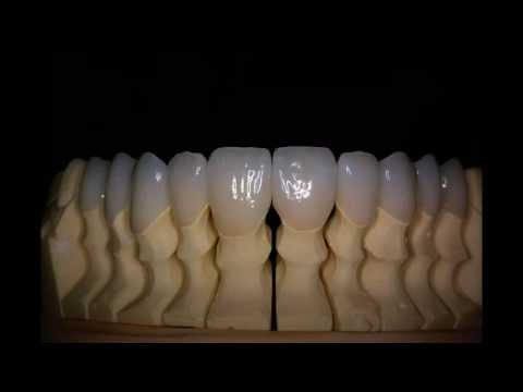 Pasion For Beauty By Aria Dental Design