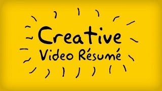Seven Video Resume Tips for Job Seekers   ITBusinessEdge com