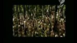"""Каннские львы - 2007 """"Кожа человека удивительна"""""""