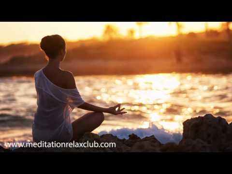 15 Minutos Musica Relaxante para Mantras da Meditação para Auto Estima e Realização Pessoal