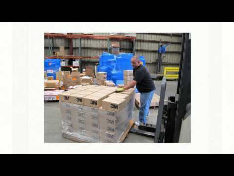 Fulfillment Center :( 650) 517-7333 : Fulfillment Warehouse