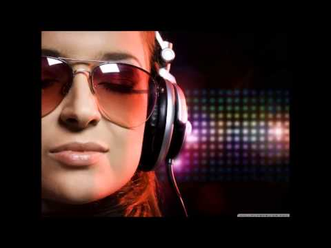 Progressive dance/club/trance mix 11/12/13