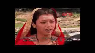 Shiv Shankar Karo Daya Shiv Shankar Karo Kripa Full Songs 