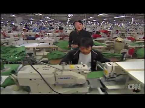 China's currency control.flv
