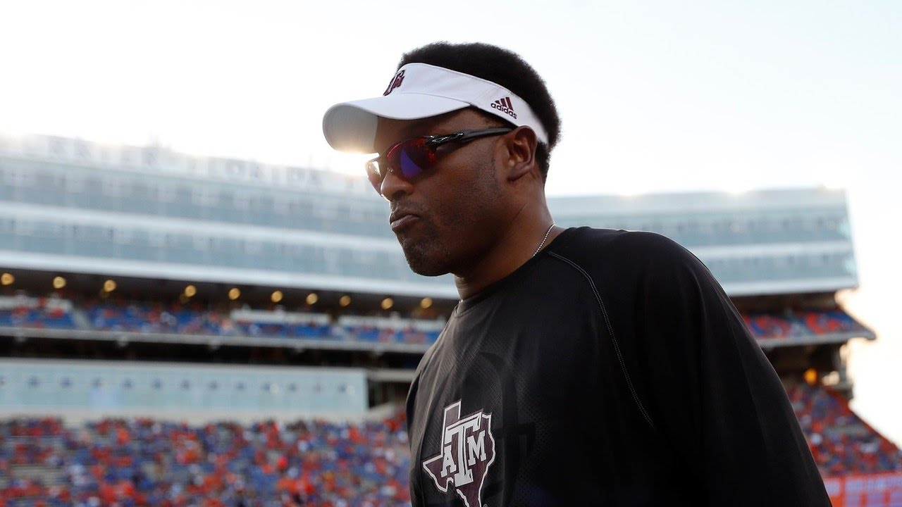 a-tremendous-day-for-arizona-football-wildcats-hire-kevin-sumlin-as-next-head-coach