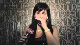 Gretchen - Tô Amando