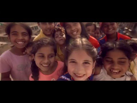 Daikin Delhi Daredevils Anthem