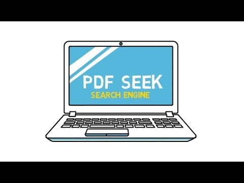 PDF Search Engine - Ebook PDF Free Download !