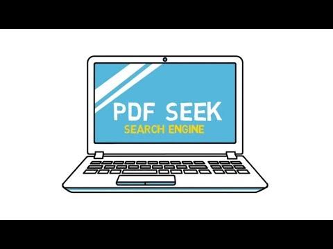 PDF Search Engine - Ebook PDF Free Download !