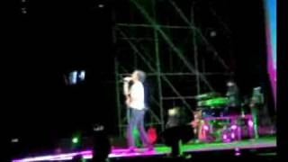 Gianna Nannini - Possiamo sempre (live 2008 Estate)