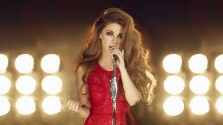Download Myriam Fares Nifsi Aoulhalak ميريام فارس نفسي أقولهالك Mp3 and Videos