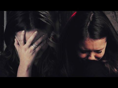 big girls cry | multifandom
