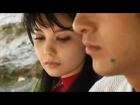 Shahzoda - Nega / Шахзода - Нега