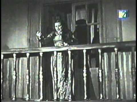 La llorona 1933 pelicula completa youtube