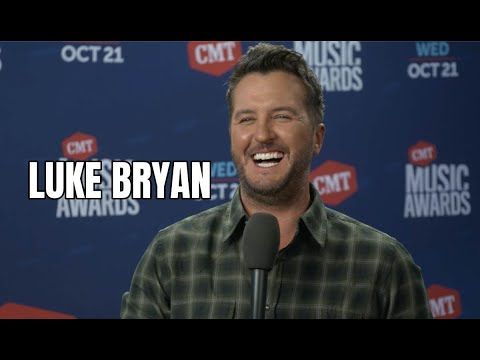 Luke-Bryan-Talks-Collaborations-And-Describes-2020-In-One-Word