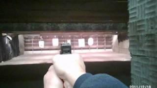 Astigmatism slows down shooting time.wmv