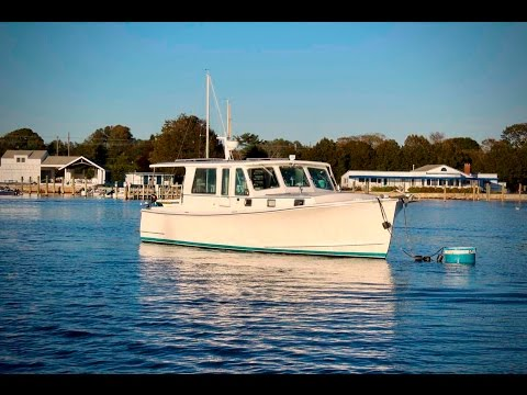 duffy-38-sold-by-ben-knowles-at-east-coast-yacht-sales