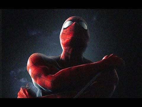 marvels spiderman 2017  movie trailer 1 logan lerman