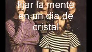 creedence c  revival  up around the bend  subtitulada español