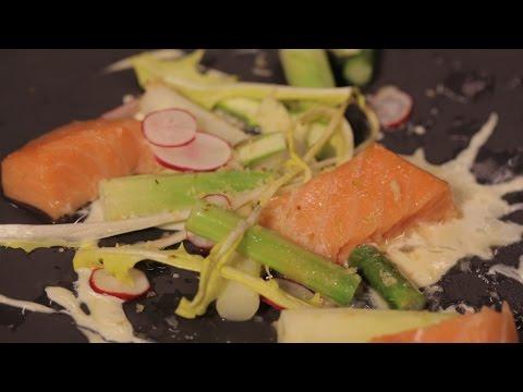 le-saumon-de-juan-arbelaez-(#dpdc)