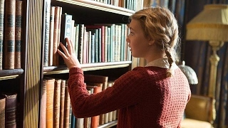 Storia di una ladra di libri, le differenze tra libro e film