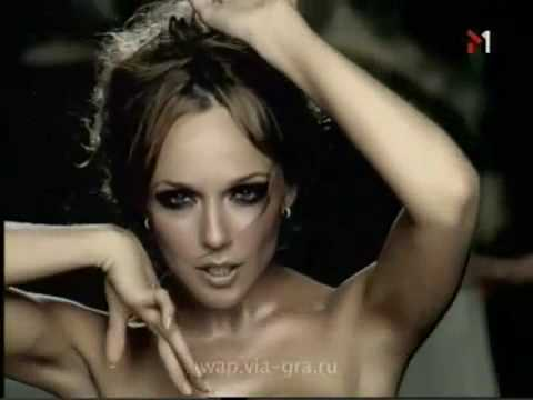 Melanie, c, i Turn, to You, аккорды, табы, i Turn
