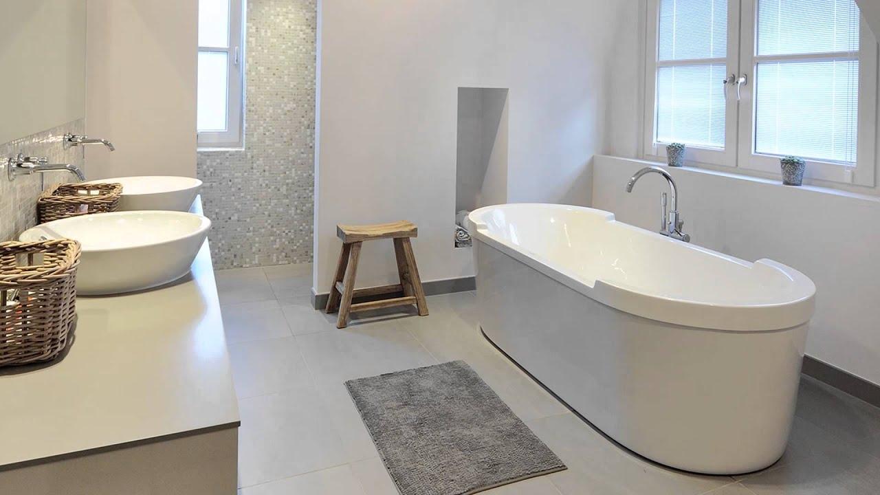 Interieur en maatwerk inrichting landhuis door wsb for Landhuis inrichting