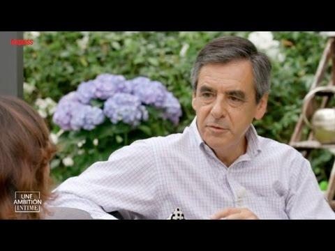 Les moments télé décisifs de la campagne de François Fillon