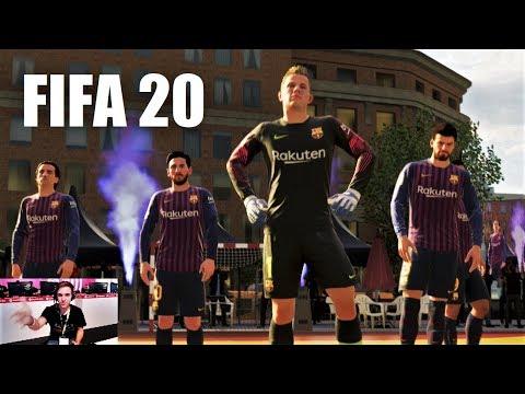 Btv Action Uefa Champions League