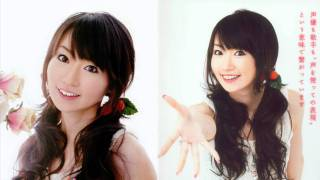 水樹奈々 公式ブログ http://blog.mizukinana.jp/blog_nana/ 水樹奈々 ...