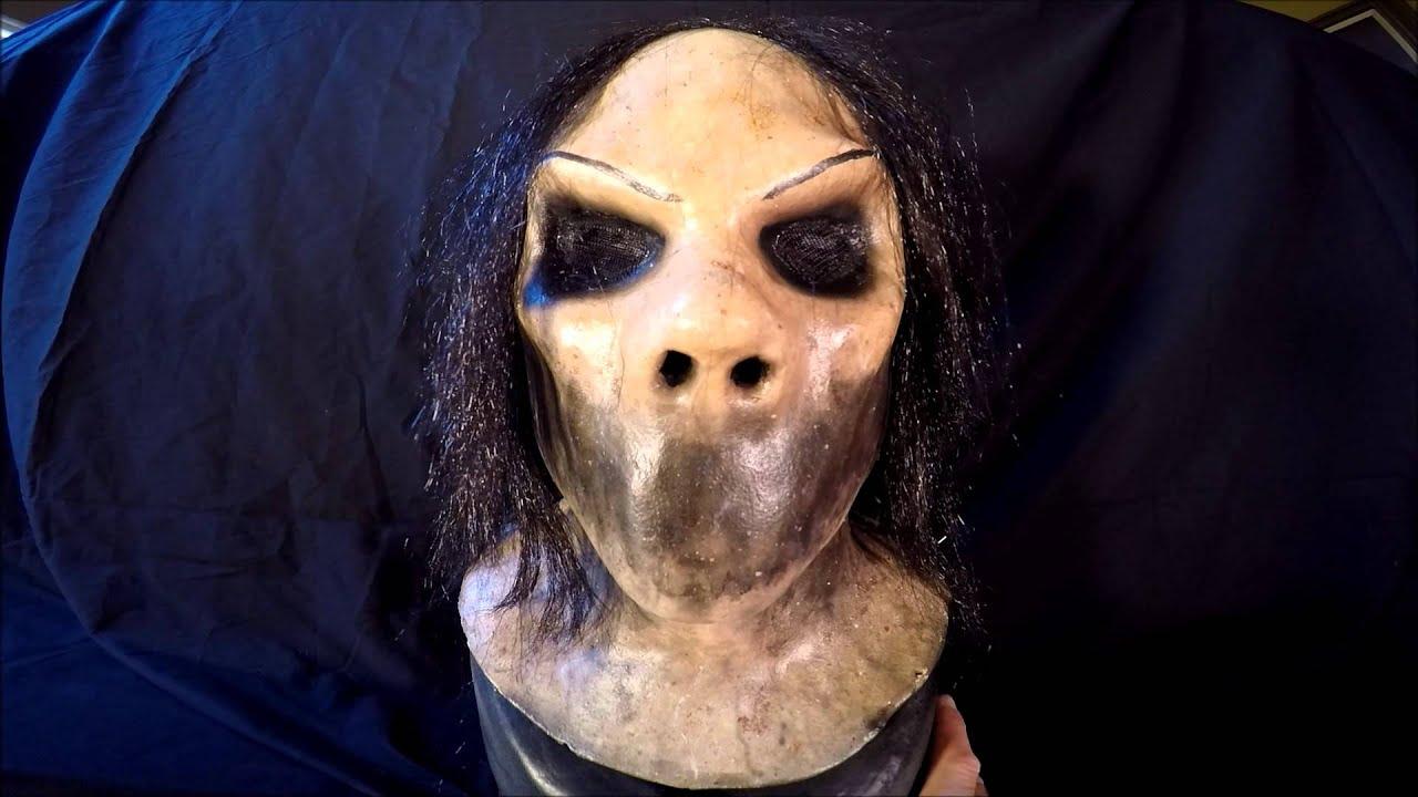 sinister bagul mask - HD1920×1080