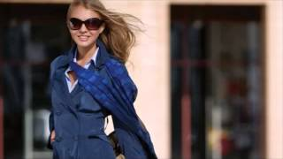 Летняя одежда для женщин мода  и стиль новая женская одежда для дам(, 2015-03-18T11:18:23.000Z)