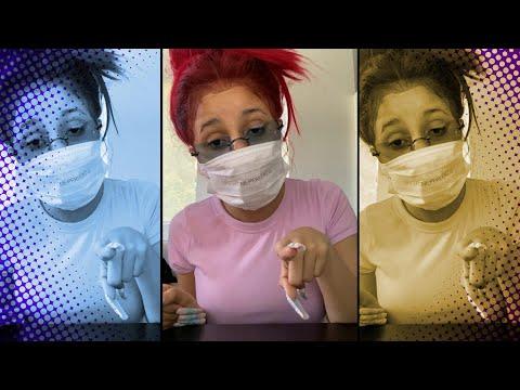 Cardi B SLAMS Celebrities For Getting Coronavirus Tests Without Symptoms
