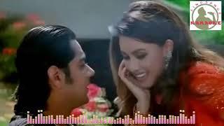 Dil deewana naa jane Hindi karaoke for Male singers with lyrics (ORIGINAL TRACK)