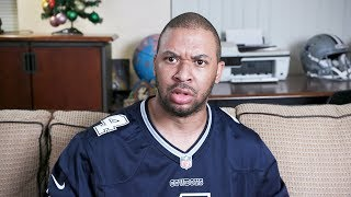 cowboys-fans-during-the-redskins-game