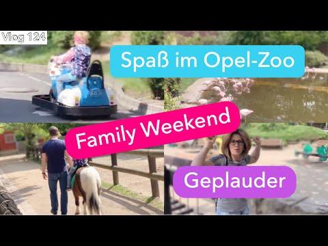 vlog-124-|-family-weekend-|-spaß-im-opel--zoo-|-geplauder:-schwimmbad-mit-zwei-kids