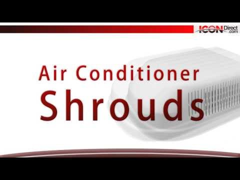 Rv Air Conditioner Maintenance Learn From The Pros