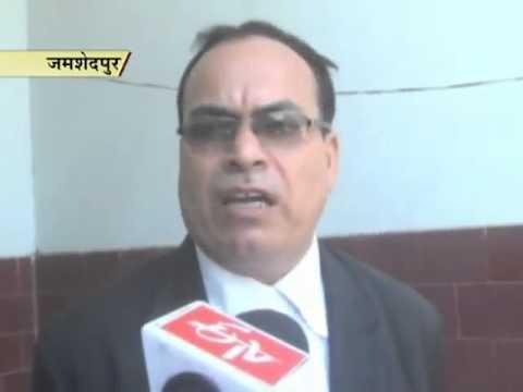 Gangster Akhilesh Singh shot at inside court premises, 4 arrested