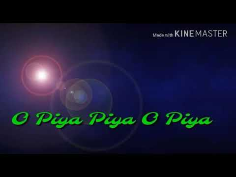 Old song whatsapp status {Priya priya o priya tu chand h poonam ka }