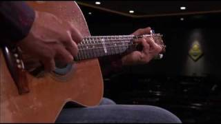 Tommy Emmanuel - Endless Road