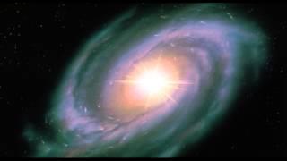地球を邪悪な神の支配から救う使命をもって生まれたヤマトタケルが、女...