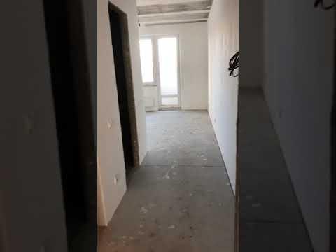 Продажа квартиры-студии в жк Весна город Тольятти