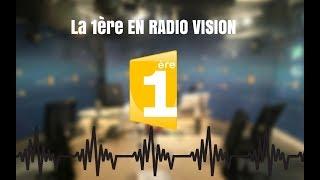 Polynesie1ere en radio vision