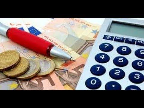 la comptabilité générale 2eme bac eco la régularisation ...