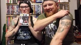 Me&You Reviews: Fav 5 Funko Pop!