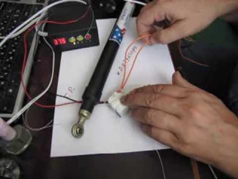Изготовление инкубаторов для продажи как бизнес идея - YouTube