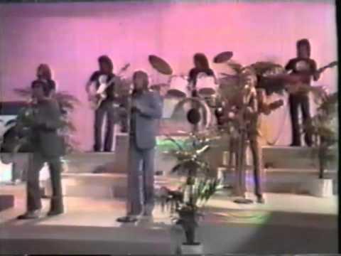 Dolenz, Jones, Boyce & Hart ~ 1976 TV Special (Part 1)