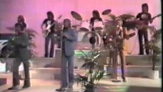 Dolenz, Jones, Boyce & Hart ~ 1976 TV Special (Part 1)