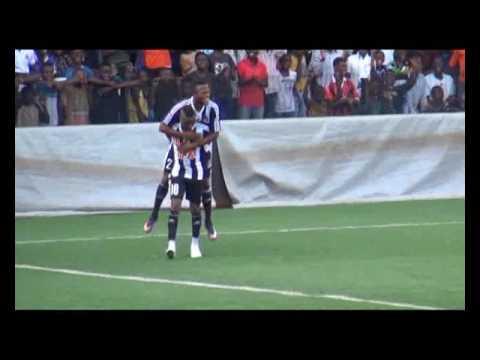 11.02.2017::AMICAL::TP MAZEMBE-FC LUBUMBASHI::4-1
