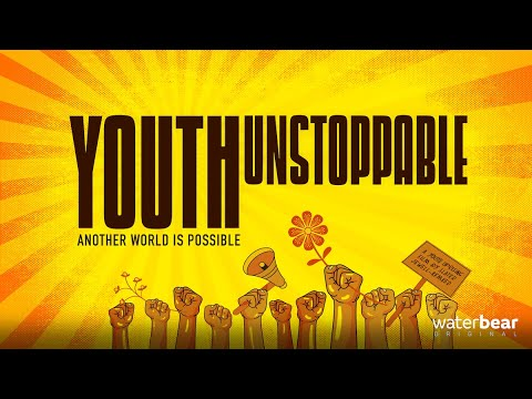 New Feature Documentary YOUTH UNSTOPPABLE Traces the Rise of the Youth Climate Movement through the Eyes of a Leading Activist